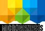 MicroGenesis Tech - Logo
