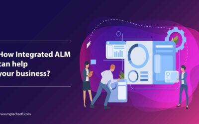 How integrated ALM can help your business?